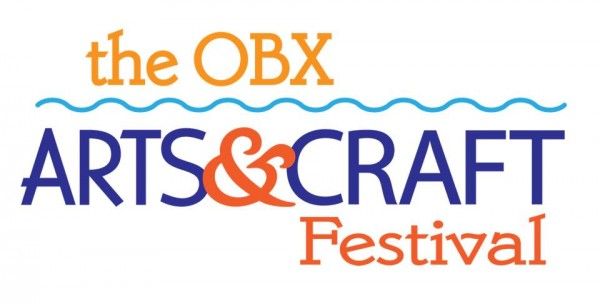 OBX ARTS CRAFT FESTIVAL 2017
