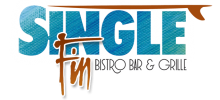 Single Fin Bistro and Grille Nags Head