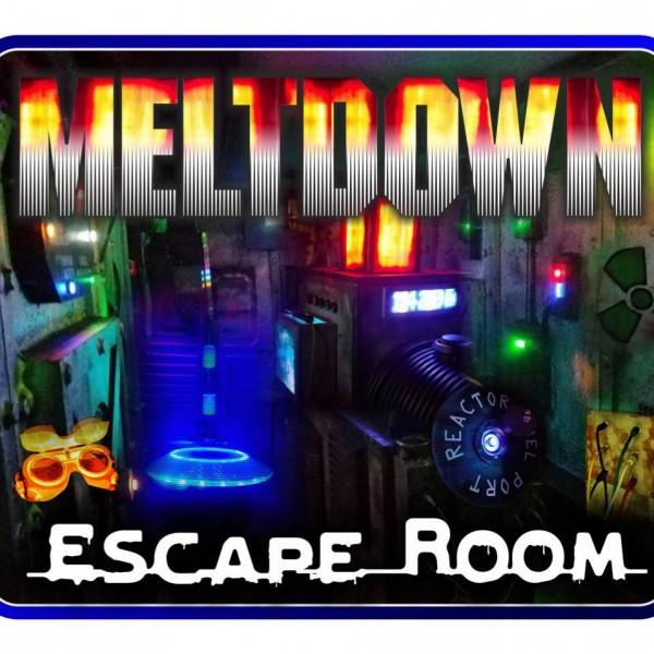 ob xscape rooms