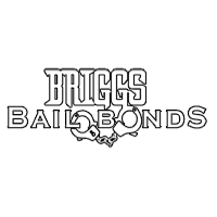 Outer Banks Bail Bonds OBX