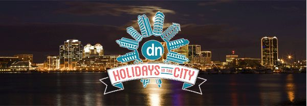 Downtown Norfolk Events