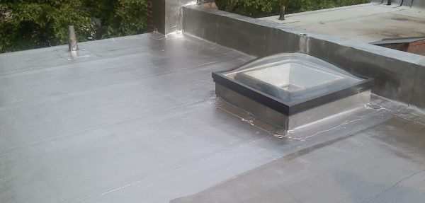 DC Roofing Contractors
