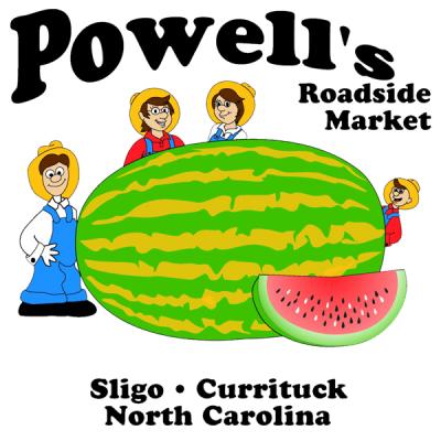 Powells Roadside Markets